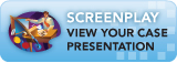 Screenplay - View your case presentation