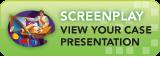 ScreenPlay Portal